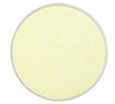 Тени прессованные Make-Up Atelier Paris T062 Ø 26 жёлтое золото запаска 2 гр