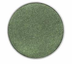 Тени прессованные Make-Up Atelier Paris T084 Ø 26 зелёный лес запаска 2 гр