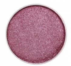 Тени прессованные Make-Up Atelier Paris T163 Ø 26 тёмно-красная звезда запаска 2 гр