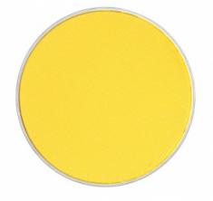 Тени прессованные Make-Up Atelier Paris T231 Ø 26 лимонный запаска 2 гр