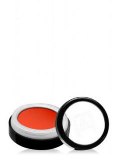 Тени-румяна прессованые Make-Up Atelier Paris Powder Blush PR047 №47 мандариновый