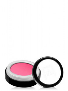 Тени-румяна прессованые Make-Up Atelier Paris Powder Blush PR071 №71 ярко-розовые