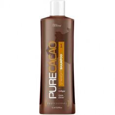 Шампунь Pure Cacao Shampoo Step 1 BB ONE