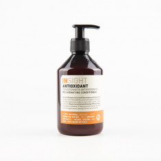 INSIGHT, Кондиционер Antioxidant, 400 мл