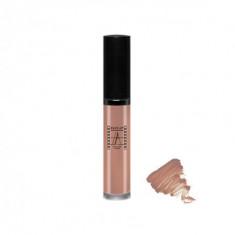 Блеск для губ в тубе суперстойкий Make-Up Atelier Paris RW32 бежево-сиреневый 7,5 мл