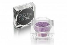 Пигменты Make up Secret MAKEUP EMOTIONS серия Colors of the World Provence MAKE-UP-SECRET
