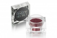 Пигменты Make up Secret MAKEUP EMOTIONS серия Colors of the World Grand Canyon MAKE-UP-SECRET