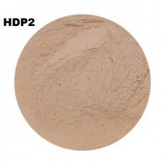 HD Пудра Make up Secret (HD Powder) HDP2 Универсальный средний MAKE-UP-SECRET