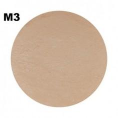 Пудра рассыпчатая матовая Make up Secret (Matt Loose Powder) PM3 Универсальный средний MAKE-UP-SECRET