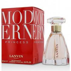 LANVIN MODERN PRINCESSE вода парфюмерная женская 60 ml