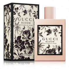 GUCCI BLOOM NETTARE DI FIORI парфюмерная вода женская 100мл