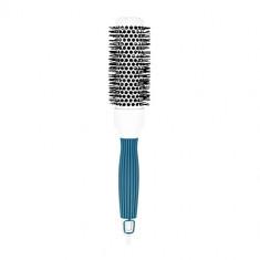 Профессиональный брашинг для волос LADY PINK 32 мм