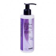 Brelil Professional, Молочко для волос Numero Smoothing, 200 мл