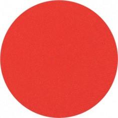 Тени в рефилах 2 гр. (Eyeshadow 2g.) MAKE-UP-SECRET №153 Матовый