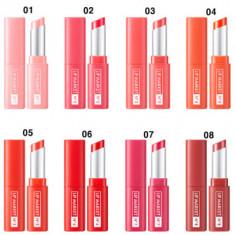 Помада для губ матовая TonyMoly Lip Market Matte Bar 02 Burnning Pink, Tony Moly