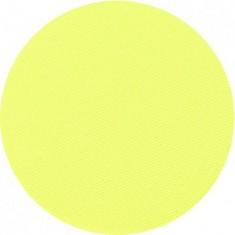 Тени в рефилах 2 гр. (Eyeshadow 2g.) MAKE-UP-SECRET №146 Матовый