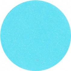 Тени в рефилах 2 гр. (Eyeshadow 2g.) MAKE-UP-SECRET №138 Сатиновый