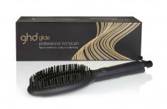 GHD Термощетка для укладки волос GHD GLIDE GOOD HAIR DAYS