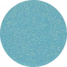Тени в рефилах 2 гр. (Eyeshadow 2g.) MAKE-UP-SECRET №85 Сатиновый