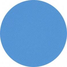 Тени в рефилах 2 гр. (Eyeshadow 2g.) MAKE-UP-SECRET №79 Матовый