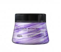 L'OREAL PROFESSIONNEL Маска восстанавливающая для очень поврежденных волос / RECONSTRUCT 200 мл LOREAL PROFESSIONNEL