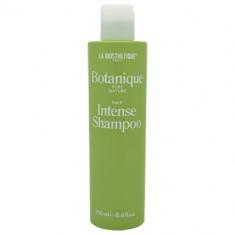 Ла Биостетик Intense Shampoo Шампунь для придания мягкости волосам 250 мл LB120559 LA BIOSTHETIQUE