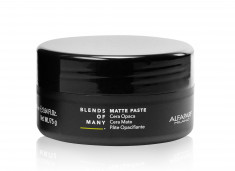 ALFAPARF MILANO Паста для волос матовая средней фиксации / MATTE PASTE 100 мл