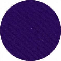 Тени в рефилах 2 гр. (Eyeshadow 2g.) MAKE-UP-SECRET №69 Матовый