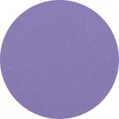 Тени в рефилах 2 гр. (Eyeshadow 2g.) MAKE-UP-SECRET №60 Матовый