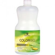 Fauvert Professionnel Colorea Creme Oxydante 30 Vol - Активатор 9%, 1000 мл