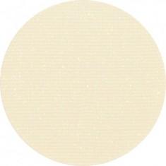 Тени в рефилах 2 гр. (Eyeshadow 2g.) MAKE-UP-SECRET №14 С блестками
