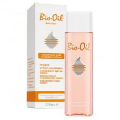 Масло косметическое для тела Bio-Oil 125мл