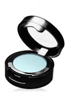 Тени прессованные Make-Up Atelier Paris Т112 мерцающая бирюза, запаска 2г