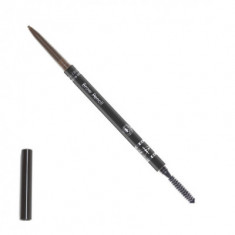 Карандаш для бровей Make-Up Atelier Paris Eyebrow Pencil C22 шатен