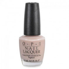 Лак для ногтей OPI CLASSIC NLS96 Sweet Heart 15 мл