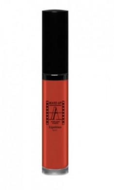 Блеск для губ Make-Up Atelier Paris LTC теплая земля 7,5 мл