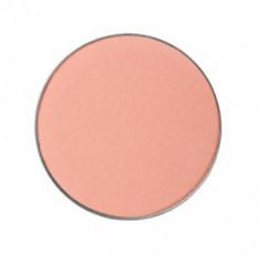 Тени-румяна прессованые Make-Up Atelier Paris PR66 фарфоровый 3,5г