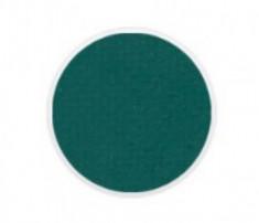 Акварель компактная восковая, рефил Make-Up Atelier Paris F36 изумрудно-зеленый, 6г
