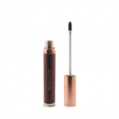 Набор для макияжа губ Makeup Revolution Retro Luxe Kits Metallic Worth It