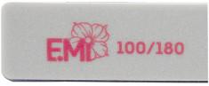 E.MI Пилка шлифовочная 100/180 / Soft