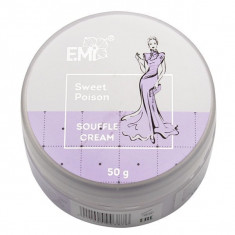E.MI Крем-суфле для рук и тела / SPA Sweet Poison Care System 50 г