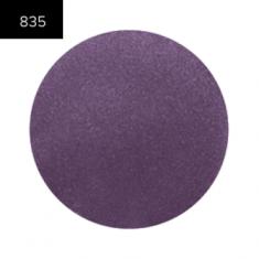 Помада в рефилах 2 гр. (Lip Color 2g.) MAKE-UP-SECRET 835 Плотный глянец