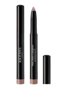 Тени-карандаш для век Sothys Eyeshadow Pencil 10 Розовый песок