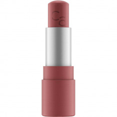 Бальзам для губ Sheer Beautifying Lip Balm CATRICE