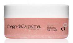 DIEGO DALLA PALMA PROFESSIONAL Гоммаж с экстрактом пиона для тела / SMOOTHING GOMMAGE 250 мл
