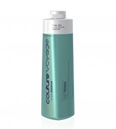 ESTEL PROFESSIONAL Маска-кондиционер для волос / HYDROBALANCE 1000 мл