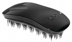 IKOO Расческа для волос / ikoo home black classic