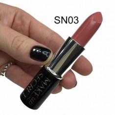 Губная помада в стиках (Lipstick) MAKE-UP-SECRET SN03