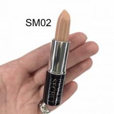 Губная помада в стиках (Lipstick) MAKE-UP-SECRET SM02
