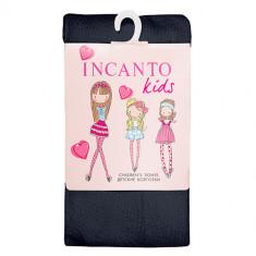 Детские колготки INCANTO KIDS Blu 128-134